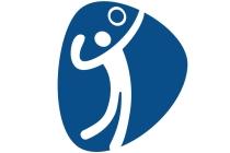 Поздравляем сборную команду ГАГУ по волейболу!